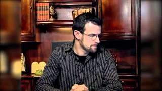 Entendiendo Gálatas parte1 - Jim Staley - Español