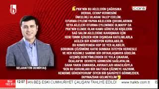 Cumhuriyet davasında neler olmuştu? / Ayşenur Arslan ile Medya Mahallesi / 2. Bölüm- 13 Eylül