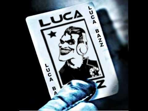 Luca Bazz - Gangsta's Paradise (ITALIAN LENTO DANCE)