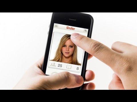 online dating profile bio