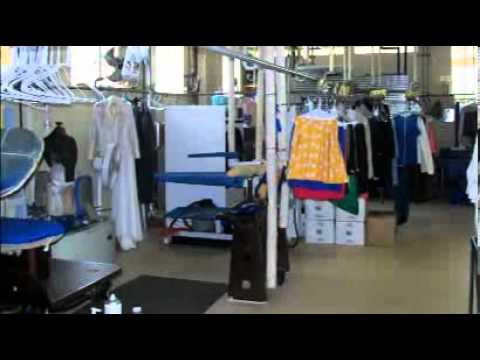 My VIP Dry Cleaners in Guelph, ON - Goldbook.ca