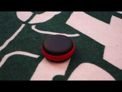 AXGIO Dash True Wireless Earbuds