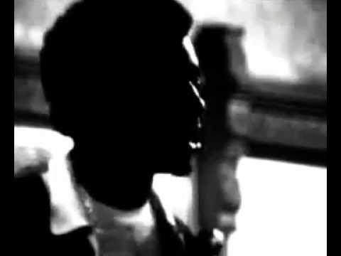 Fred Hampton - Black Revolutionary - You can't Kill the Revolution