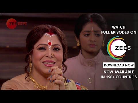 Krishnakoli   Ep 219   Webisode   Jan 27 ,2019   Zee Bangla