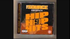 The source present hip hop 9 - Game over (Lil' flip)