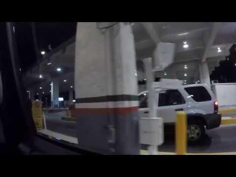 my trip to juarez mexico in 3:03 min
