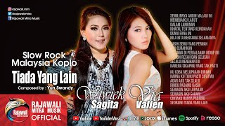 Download lagu Via Vallen feat. Wiwiek Sagita - Tiada Yang Lain (Official Music Video)