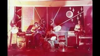Кисловодск р-н  Храм Воздуха 1976 (архив)(, 2013-07-14T17:26:41.000Z)