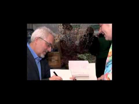 The Stranger's Child: Alan Hollinghurst with Rachel Cooke