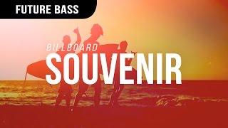 Billboard - Souvenir