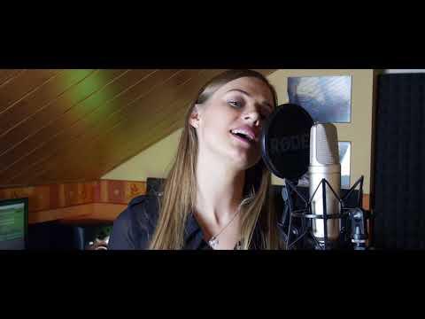 Jennifer Schwartz - Przyjdzie taki dzień (cover)