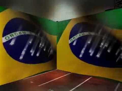 Brazil life