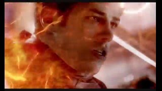 Video The Flash season 2 episode 20 (Rupture) finale scene download MP3, 3GP, MP4, WEBM, AVI, FLV Januari 2018