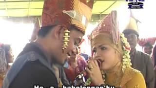 Juliana br. Sumbayak - Sada Jam Lah Lagu Simalungun Terbaru 2014 Mp3