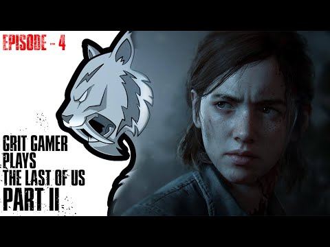 THE LAST OF US 2 Episode 4 - JOEL DEATH ( RIP JOEL ) from YouTube · Duration:  38 minutes 43 seconds