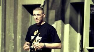 Teledysk: A.R.F- W Pajęczynie Ulic feat  Żabol, Niziol (OFFICIAL VIDEO) bit. WOWO