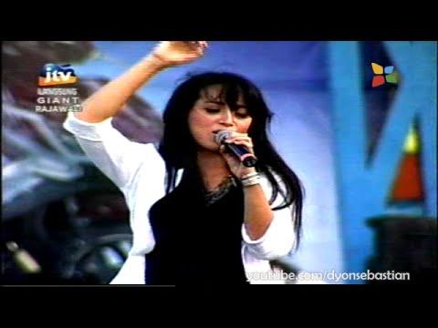 Barakallah - Yuni Ayunda - OM Dewata | Dangdut GT JTV