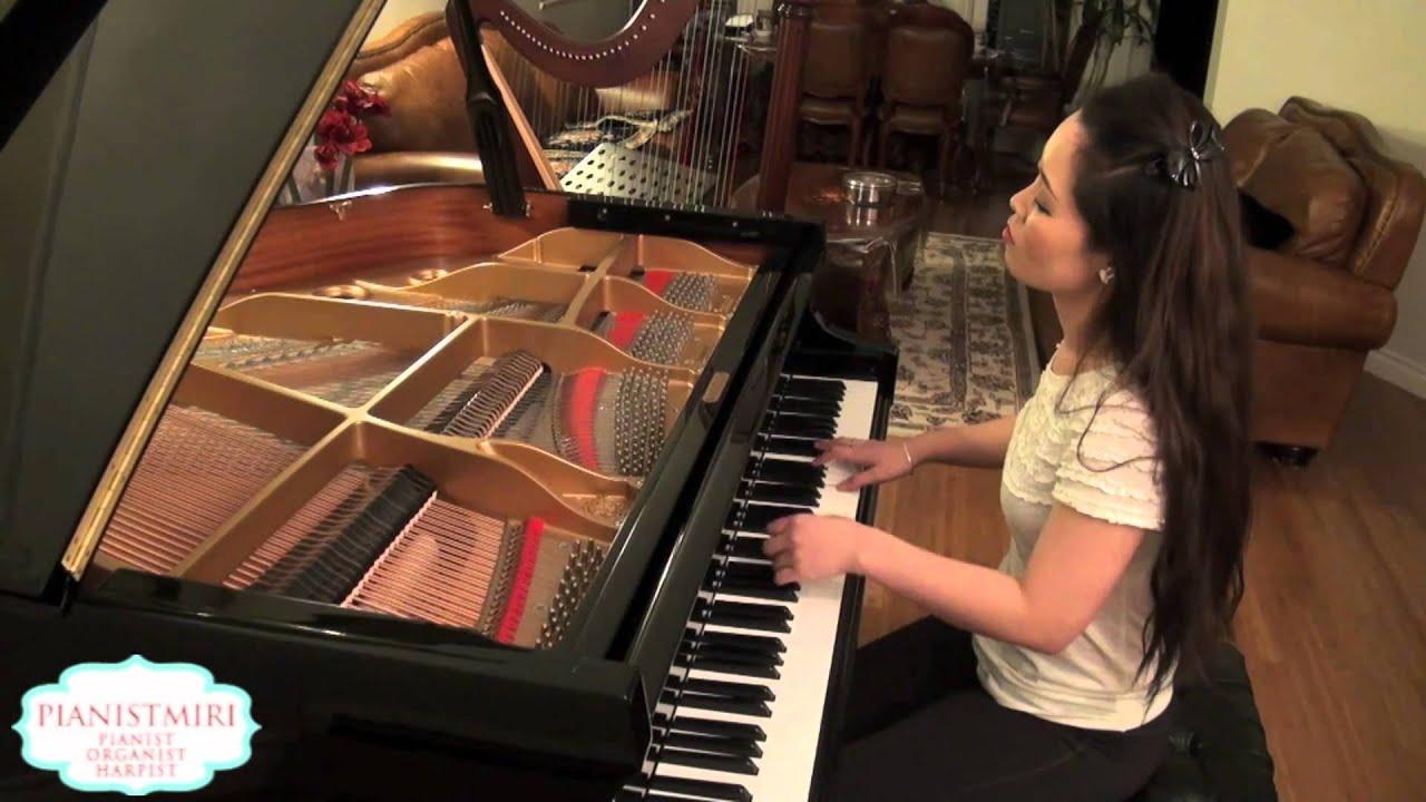 WHISPER MUSICA CARELESS BAIXAR GRATIS A