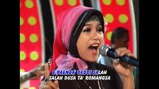 Dona Erica - Dhusa (Official Music Video)