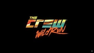 The Crew Wild Run  BETA