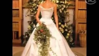 Свадебная фурнитура оптом.(, 2014-03-26T09:42:40.000Z)