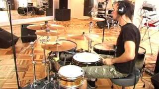 Download ALANIS MORISSETTE - You oughta know(Drum cover Vladimir Zinoviev) MP3 song and Music Video