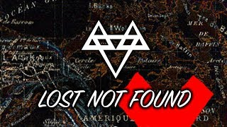 NEFFEX - Lost Not Found [Copyright Free]