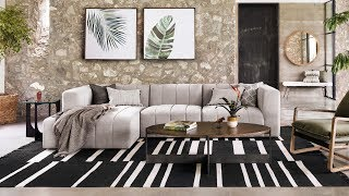 Custom Build Your Sectional Couch:  Our Best Selling Modular Sofas - Zin Home
