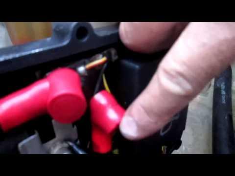 Polaris Pwc 148mm Jet Pump Removing The Impeller Doovi