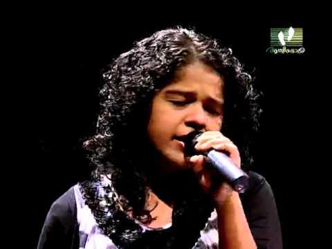 THIRUNAMA KEERTHANAM │Episode 02 | Athmeeyayathra TV