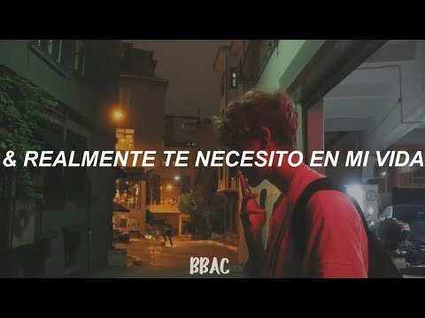 Shawn Mendes - Crazy | Traducida al Español |🌻