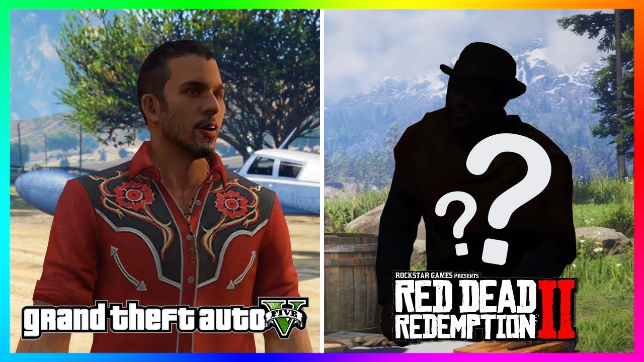 GTA 5 Modded Outfit Glitch FAQ's Answered / Tips & Tricks | Gaming