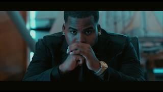 Realdy - Kaya Ta Pidi Official Music Video
