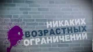 Джем Карпинск