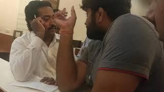 Amrik Sukhdev dhaba #murthal