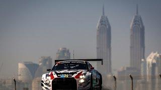 GT-R DUBAI 24 HOUR EPIC TIMELAPSE!      #24HDubai #Dubai24H 24 Hours of Dubai