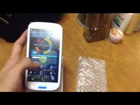 samsung galaxy s3 china copy software free