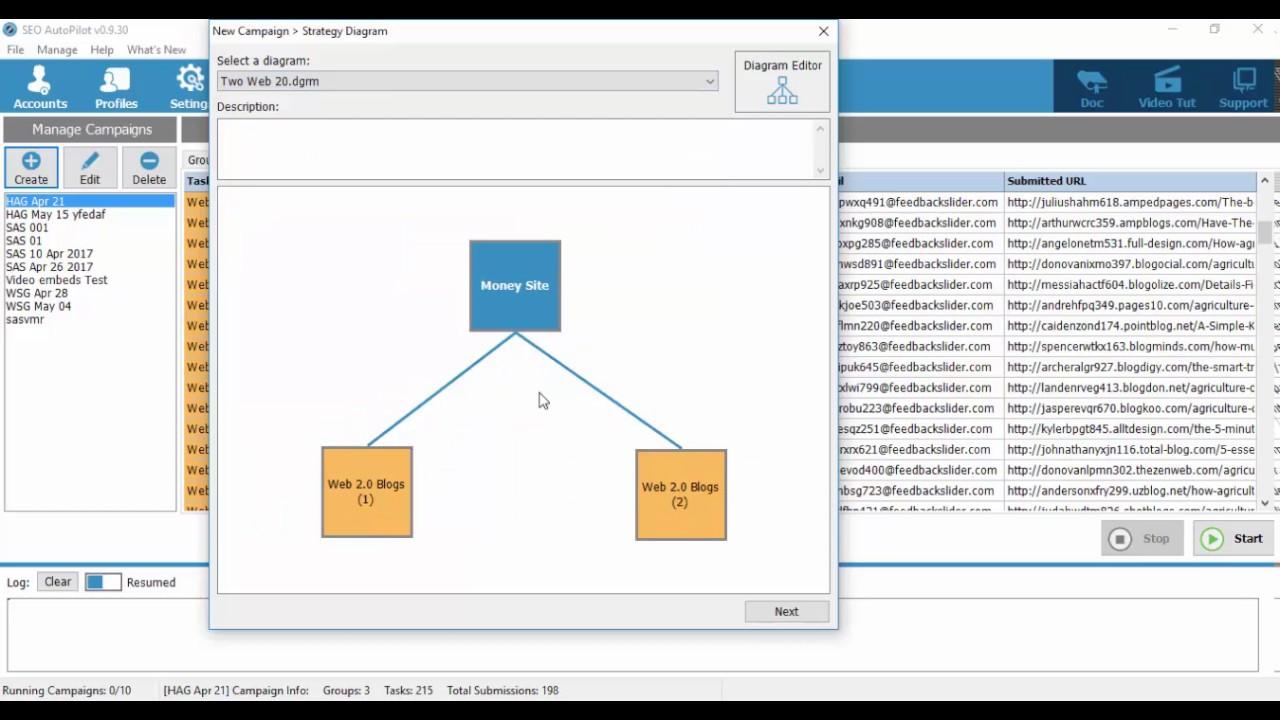 Free forex autopilot software download