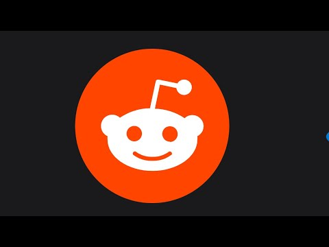 Reddit averaged 52M daily active users in October; ad revenue was $100M+ in 2019