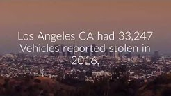 Cheapest Auto Insurance Los Angeles California