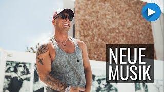 Neue Musik | MAI 2018 - Part 4