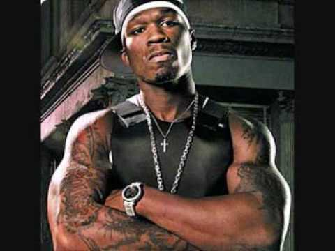 50 Cent Ft Llyod Banks - Victory.wmv
