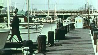 FBI CRIME LABORATORY, ca. 1960 - ca. 1969