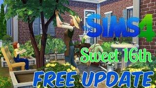 Sims 3 sfida appuntamenti