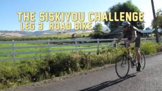 Siskiyou Challenge 2010
