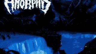 [8-BIT] Amorphis - Brother Moon