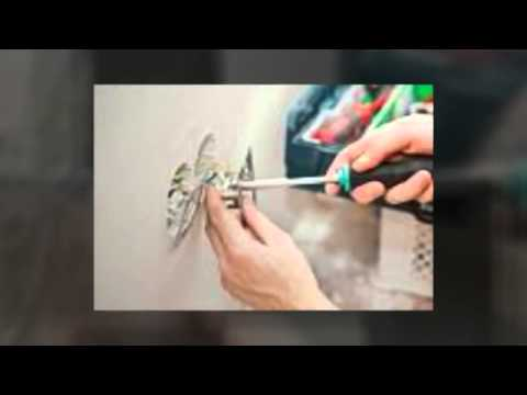 Rankine's Electrical Services | Electricians in Stone Mountain GA