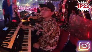 """Siti Badriah """"Berondong Tua"""" (Semarak Indosiar Yogyakarta 2019 Day 2)"""