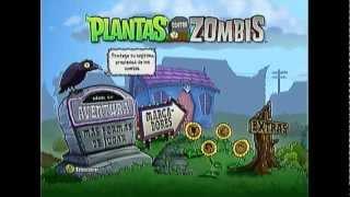 plantas vs zombies el duelo xbox 360