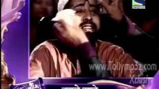 Dawoodi Bohra in KBC 5.mp4